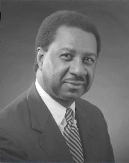 Raymond P. Carpenter