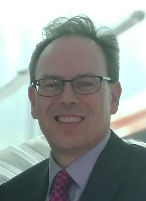 Clayton E. Cartwright