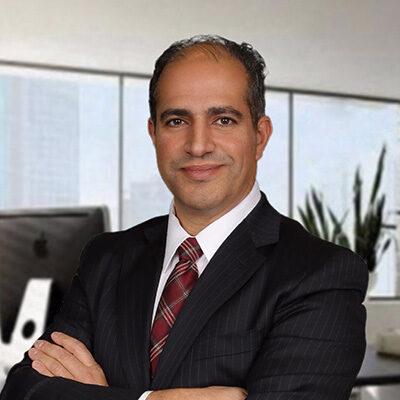 Rami D. Fakhoury