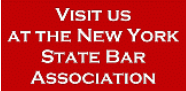 Visit CILS at the NYSBA